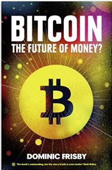 Bitcoin: The Future of Money