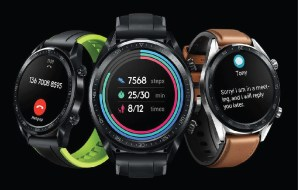 honor smartwatch 2019