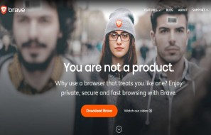 Brave Browser will Pay you 70% of the Revenue for Viewing Ads