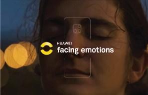 Facing Emotions