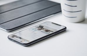 How to Build a Website to be Optimized for Mobile: Tips and Tricks