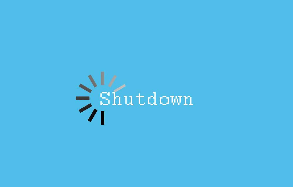 How to Fix Windows 10 Won't Shut Down, Restarts Instead
