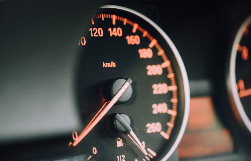 Best Internet Speed Testing Sites