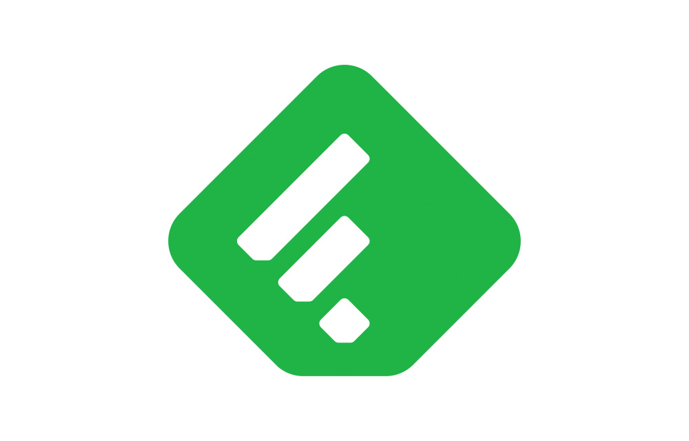 Feedly Review