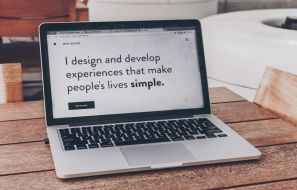 Key Tips On Starting A Website and How To Make It Great