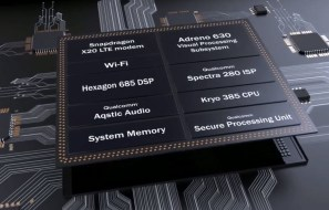 Qualcomm Reveals the Chipsets Which Can Support 192MP Photos