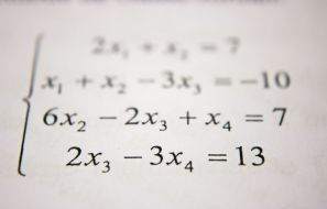 Top 10 Math Apps for Mobile Devices