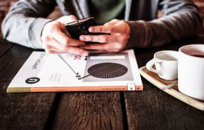 Best Android apps for Bloggers - Must have apps