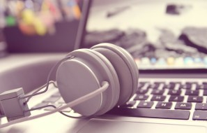 Best Audio Editing Software for Beginners