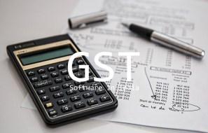 Best GST Softwares in India