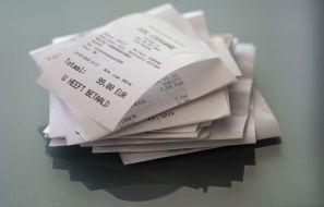 Best Tools for Generating Fake Invoice Online