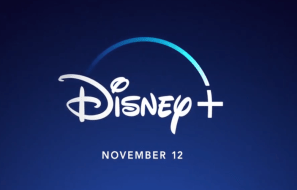 Disney+ subscription will cost you $6.99 per month in the US