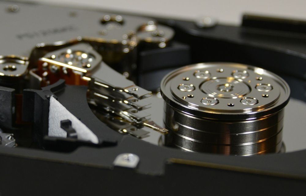 Free Data Recovery Software for Windows, the Best Option Available