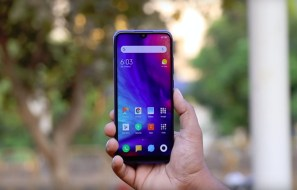 Xiaomi Note 7 Pro Review