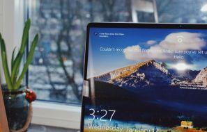 Best Alternatives Of Windows 10 App Store