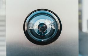 How Home Security Camera Systems Have Evolved-thetechhacker