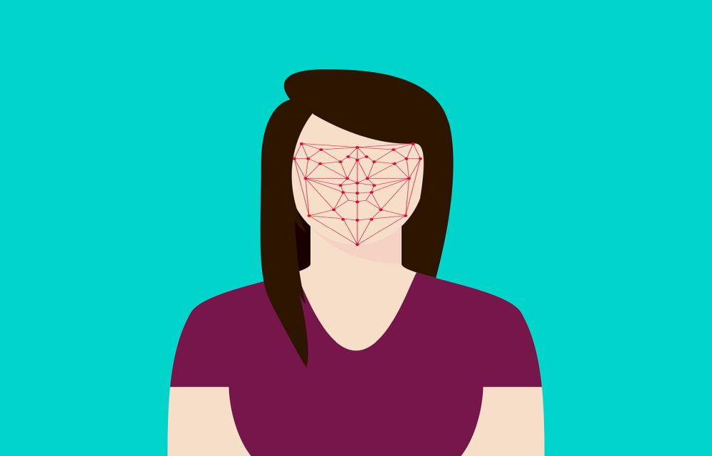 How to Disable Facebook's Automatic Face Recognition Setting