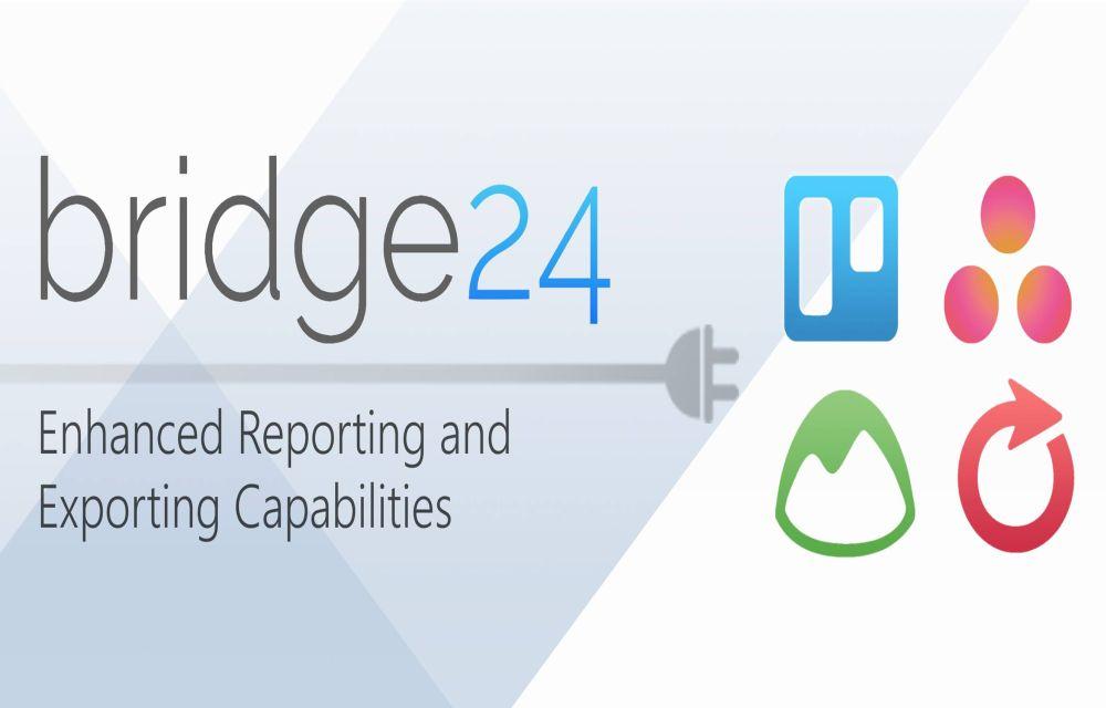Bridge24 Review - Enhance your project management tools capabilities