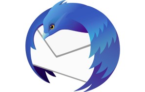 How To Chat With Your Contacts In Mozilla Thunderbird
