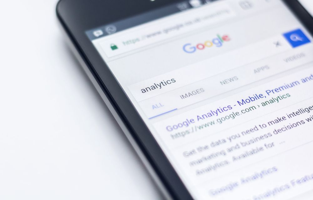 How to get back the Google Search Bar on Android screen