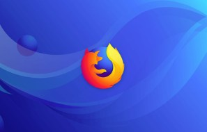 Mozilla Firefox starts blocking third-party cookies by default
