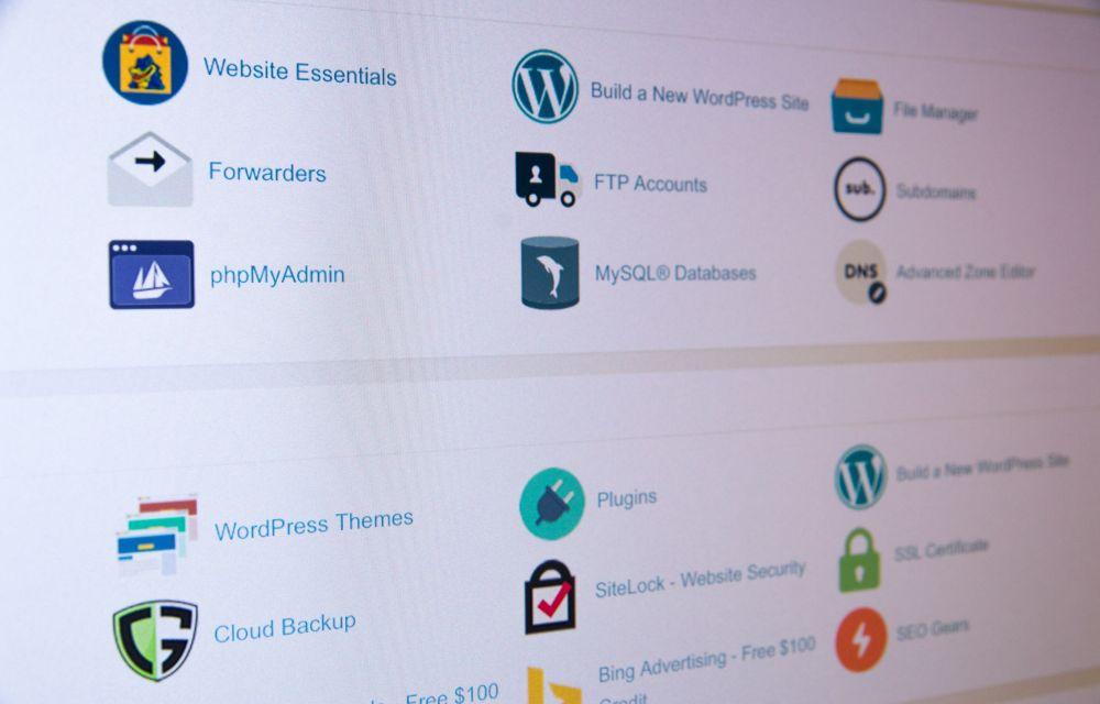 Best Web Hosting Providers in Australia