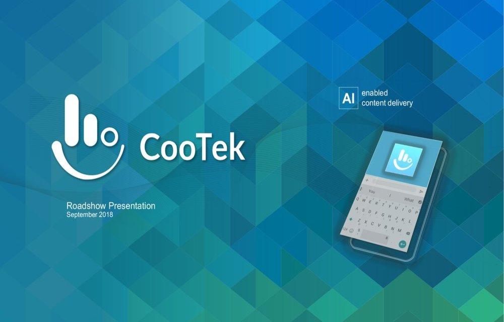 CooTek