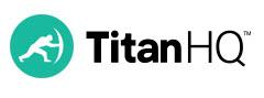 Spam Titan