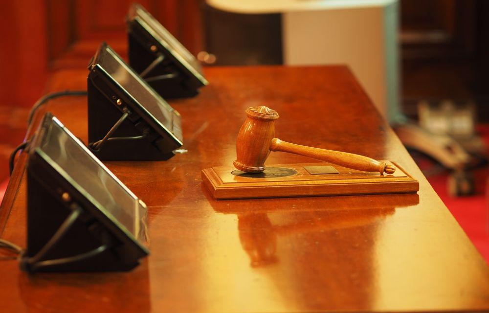10 Best Law Practice Management Softwares