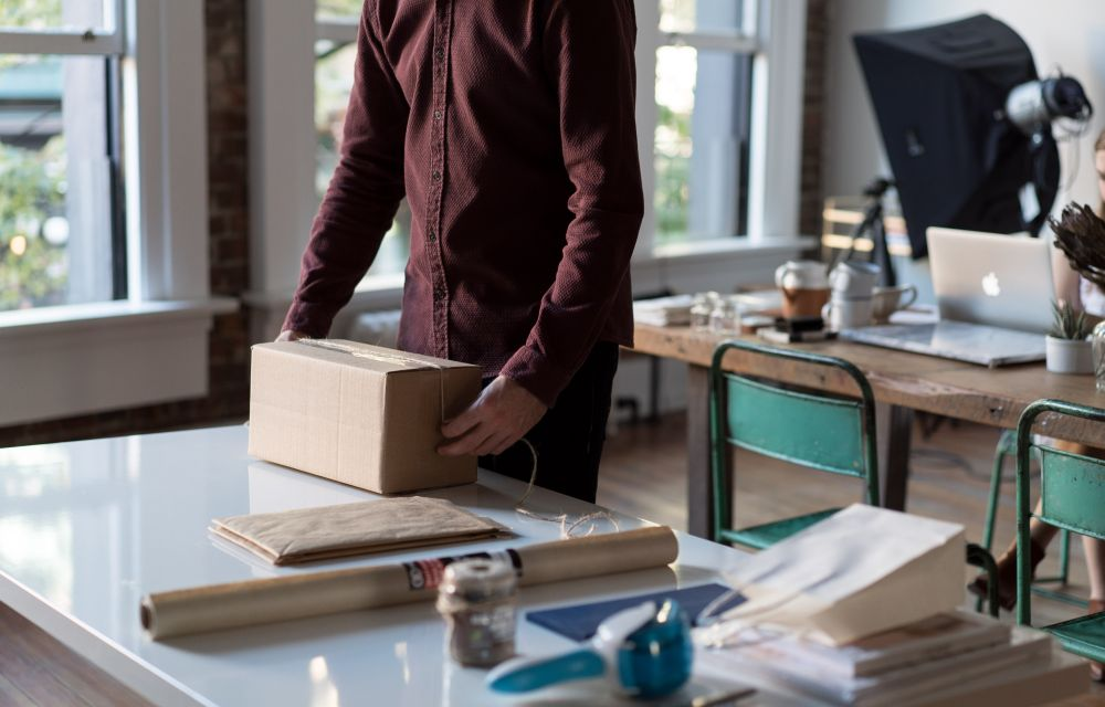 4 Ways Ecommerce Technology is Changing in 2019