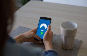 Best VPN's for Samsung smartphones
