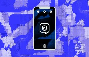 Facebook threads app
