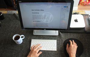 Best WordPress Hosting services for your WordPress website
