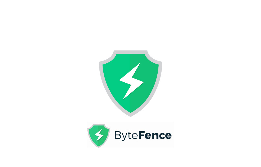 ByteFence Anti-Malware review
