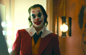 Joker android malware