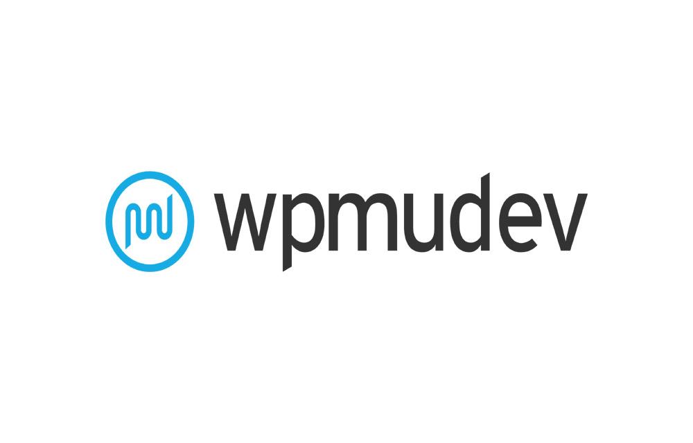 WPMU DEV Review