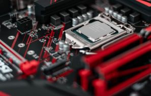 Best CPU Stress Test tools to know the best performance