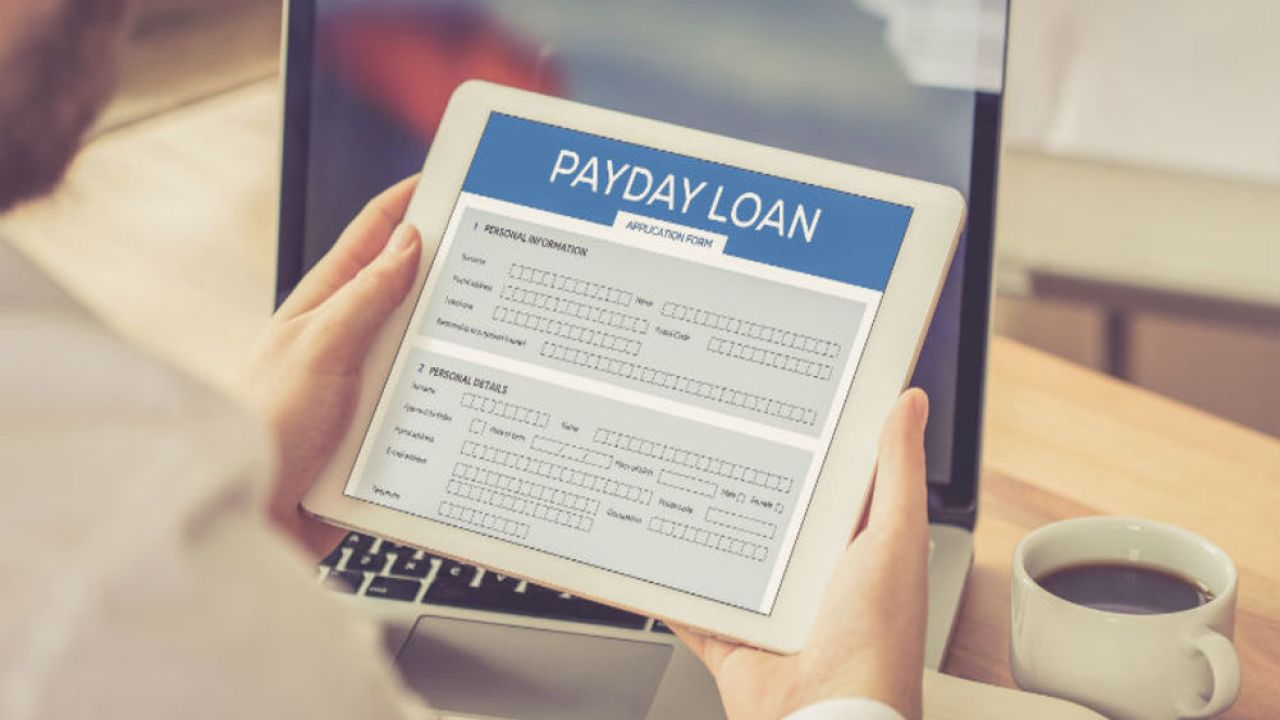 Image result for google play store payday loan apps
