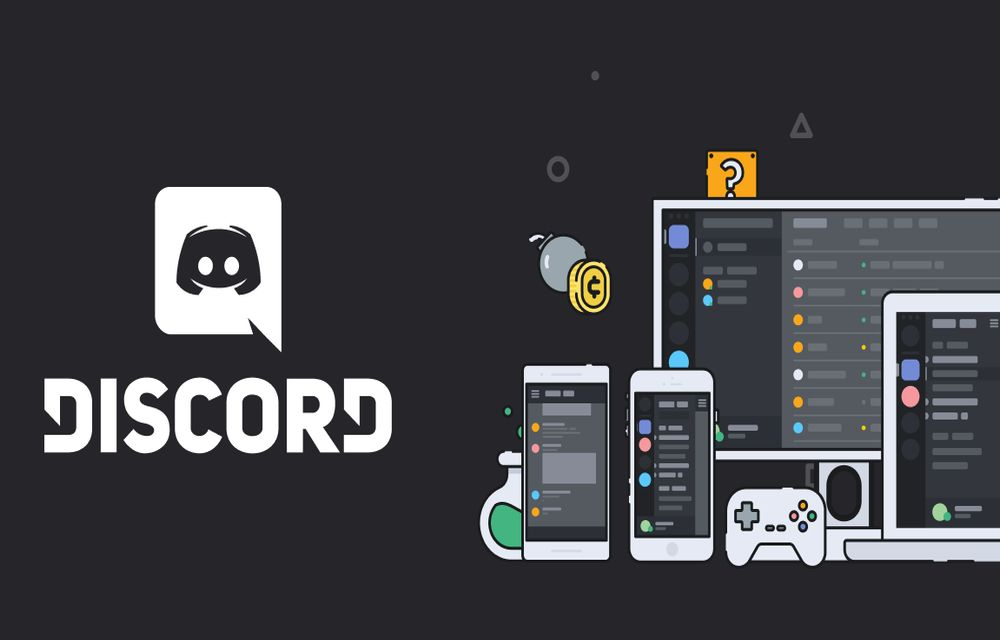 Here's how to enable screen share in Discord for easy communication