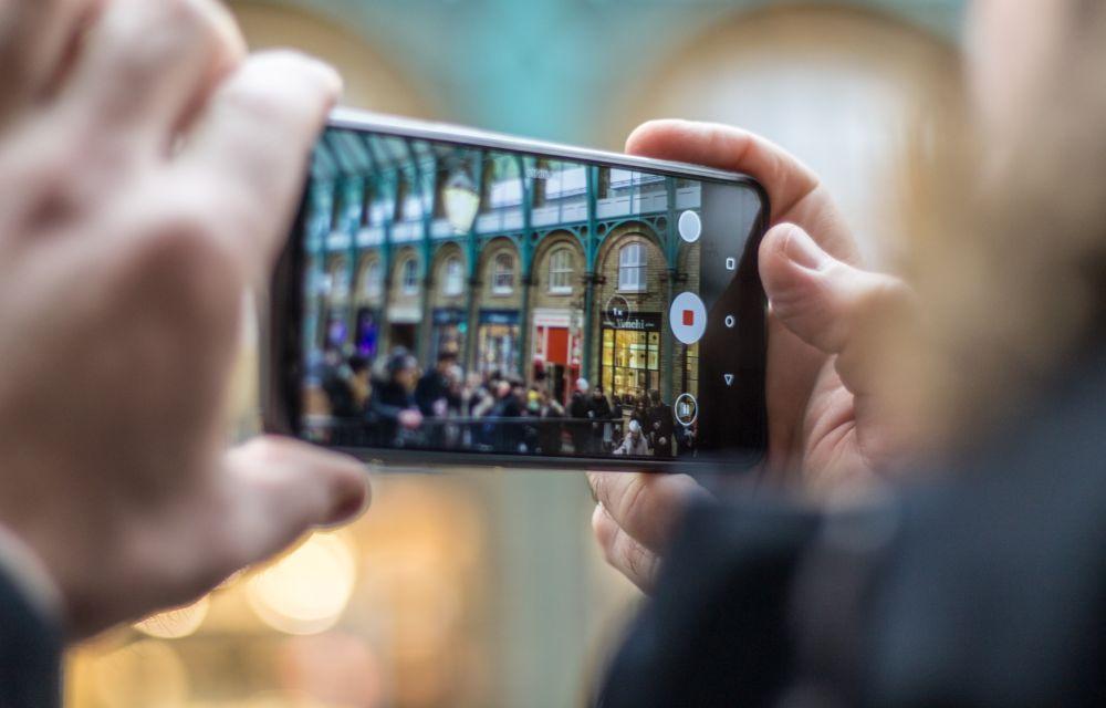 How to install Google Camera v7.0 on any Android device
