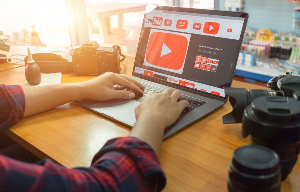 How to Create Great Videos for Your YouTube Channel