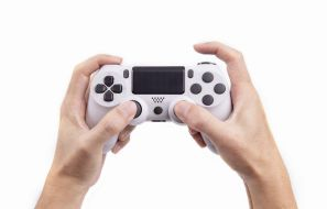 Guide to Your Favorite Videos On PS3, PS4, and PS Vita