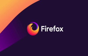 How to auto-delete Firefox browsing history