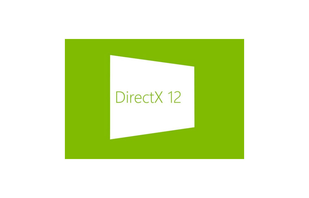 How to download and Install DirectX on Windows 10