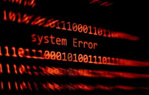 Complete list of device manager error codes