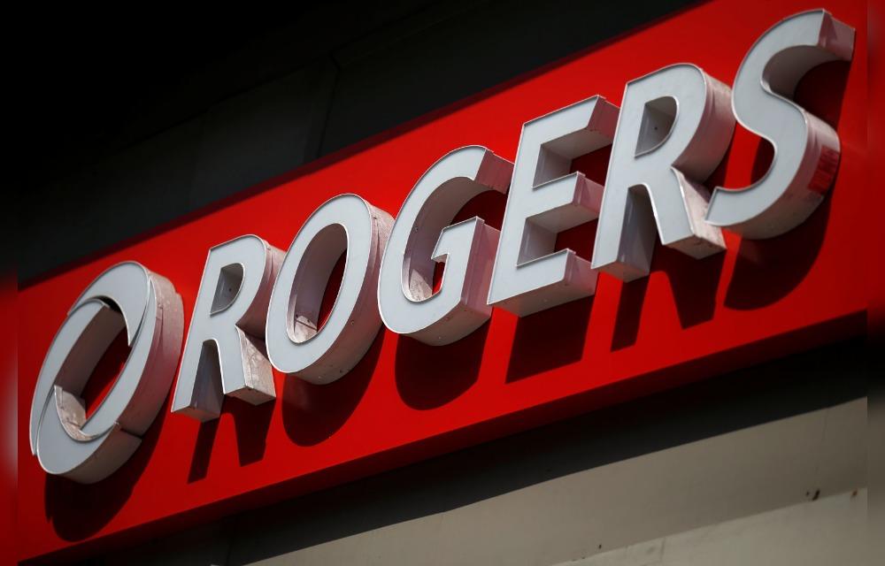 Rogers Canada