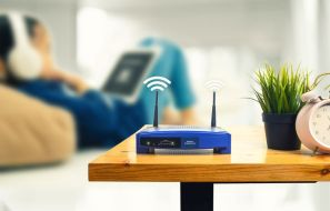 How to Setup a Router for Lag-Free Gaming