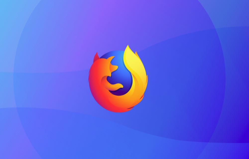 Best VPN For Firefox