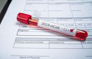 How To Get Credible Coronavirus News