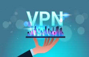 Best Small Business VPNs To Keep Data Protected